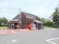 20170620 道の駅 しんごう(新郷村戸来)