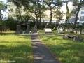 20170627 野辺地戦争戦死者墓所(野辺地町鳥井平)