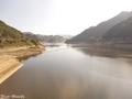 20170926 浅瀬石川ダム⑤(黒石市板留)