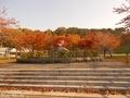 20171024 愛宕公園①(野辺地町寺ノ沢)