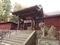 20171025 岩木山神社⑤(弘前市百沢)
