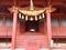 20171025 岩木山神社⑧(弘前市百沢)