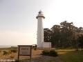 20171102 平舘灯台(外ヶ浜町平舘太郎右エ門沢)