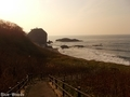 20171102 袰月海岸④(今別町袰月)