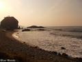 20171102 袰月海岸⑤(今別町袰月)
