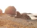 20171102 袰月海岸⑦(今別町袰月)