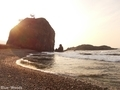 20171102 袰月海岸⑧(今別町袰月)