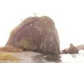 20171102 袰月海岸⑨(今別町袰月)