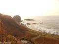 20171102 袰月海岸⑬(今別町袰月)