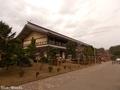 20171110 高山稲荷神社⑪(つがる市牛潟町)