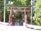 20180521 八幡宮(板柳町小幡)