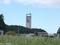 20180827 石崎無線中継所(津軽の塔)(外ヶ浜町平舘弥蔵釜)