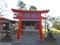 20181013 要法寺のケヤキ(つがる市稲垣町)