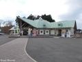 20181127 道の駅 みさわ(三沢市谷地頭)