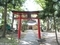 20190520 八幡宮(弘前市石川)