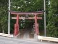 20190531 八幡宮(板柳町小幡)