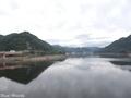 20190629 浅瀬石川ダム(黒石市板留)