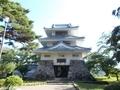 20190904 三戸町歴史民俗資料館(三戸町梅内)
