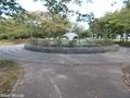 20191003 愛宕公園(野辺地町寺ノ沢)