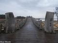 20191211 鶴の舞橋(鶴田町廻堰)