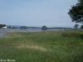 20200622 鶴の舞橋(鶴田町廻堰)