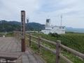 20200624 龍飛埼灯台(外ヶ浜町三厩龍浜)