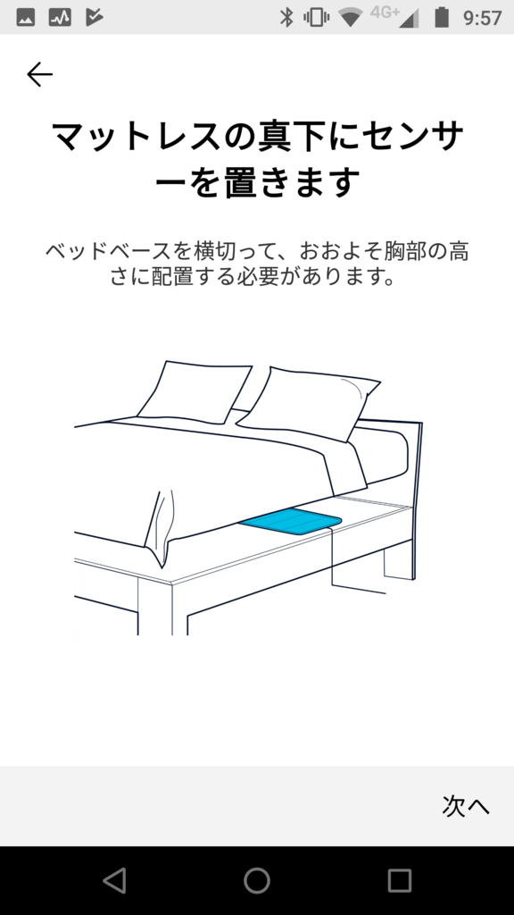 f:id:blue1st:20180503205620p:plain:w300