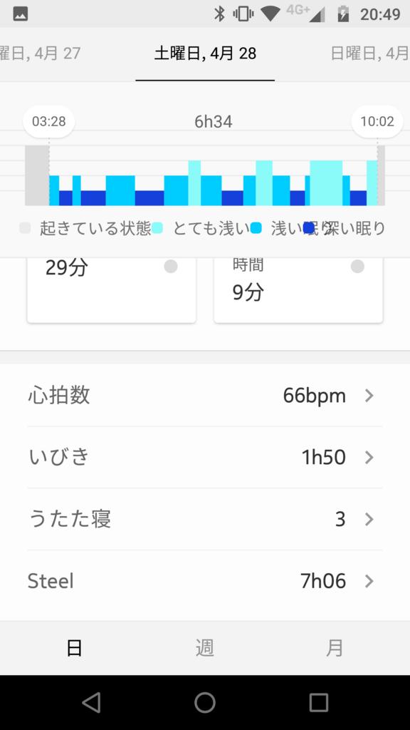 f:id:blue1st:20180503205741p:plain:w300