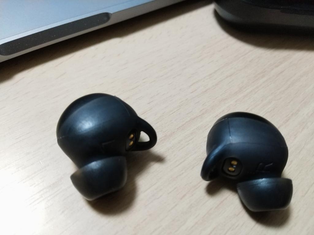 f:id:blue1st:20181028154517j:plain:w500