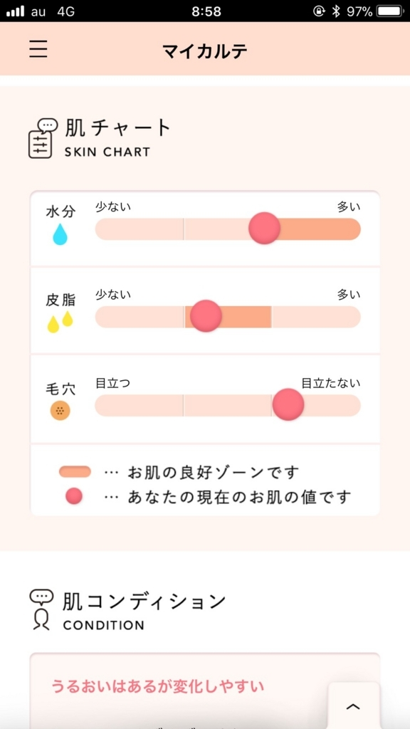 f:id:blue29:20171121090455j:plain