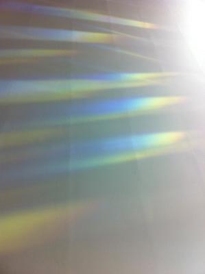 f:id:blue_libra:20140108162652j:image