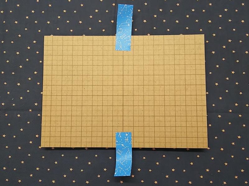 f:id:blue_otorihiki:20191113130858j:plain