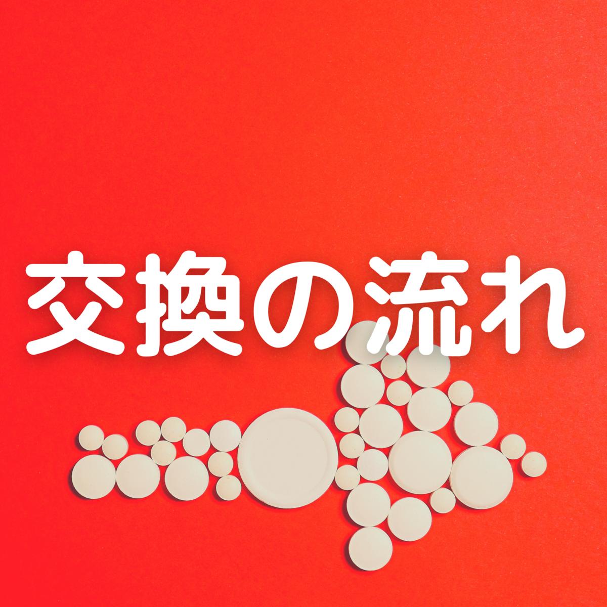 f:id:blue_otorihiki:20200730064238p:plain