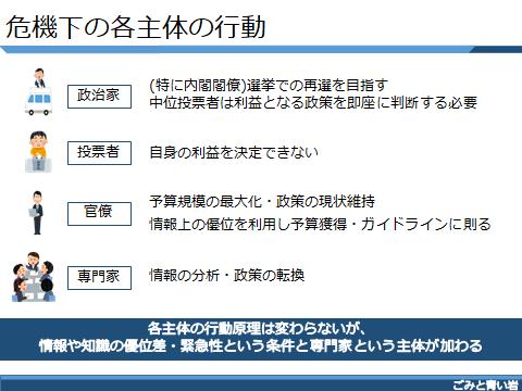 f:id:blue_rock53:20200517210416p:plain