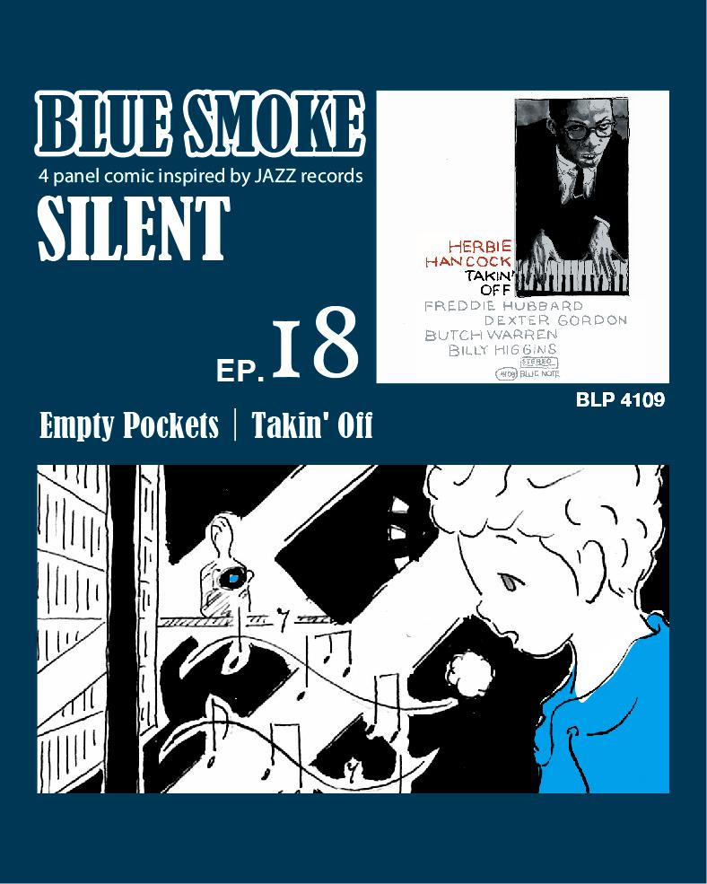 f:id:blue_smoke:20210224175515j:plain