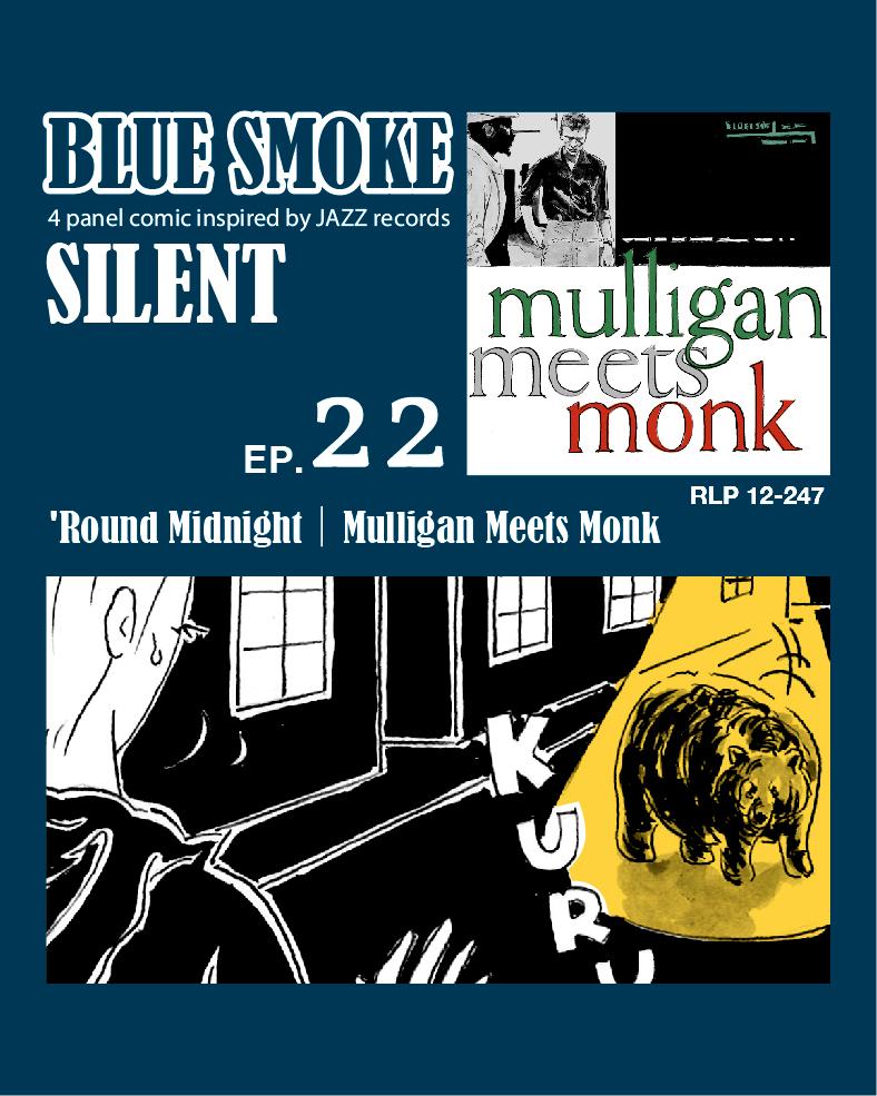 f:id:blue_smoke:20210225110918j:plain