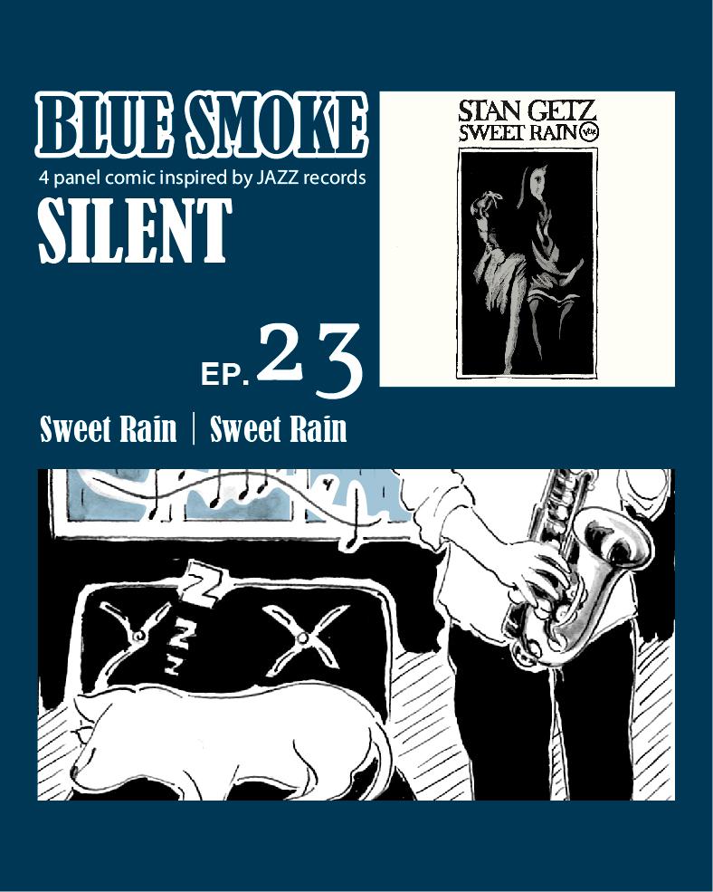 f:id:blue_smoke:20210225111308j:plain