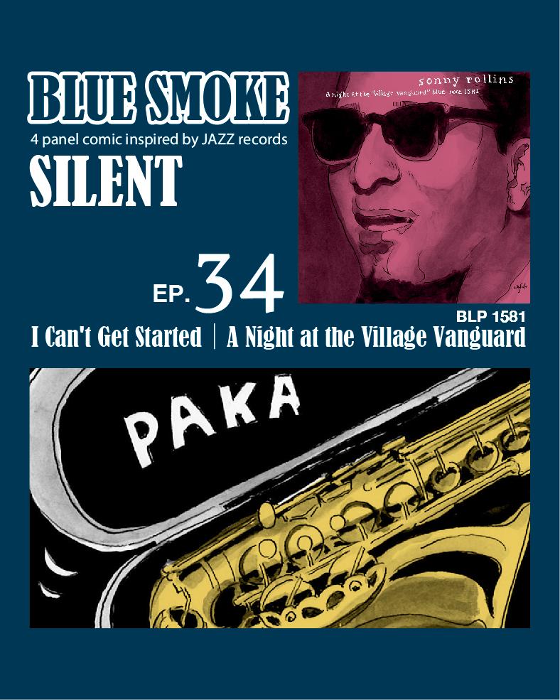 f:id:blue_smoke:20210330143238j:plain