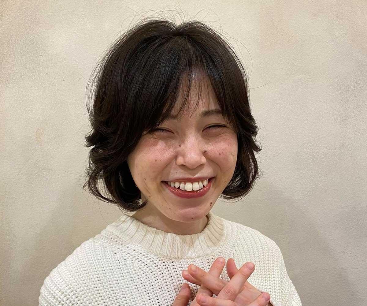 尼神インター誠子さん(画像:Instagramより)