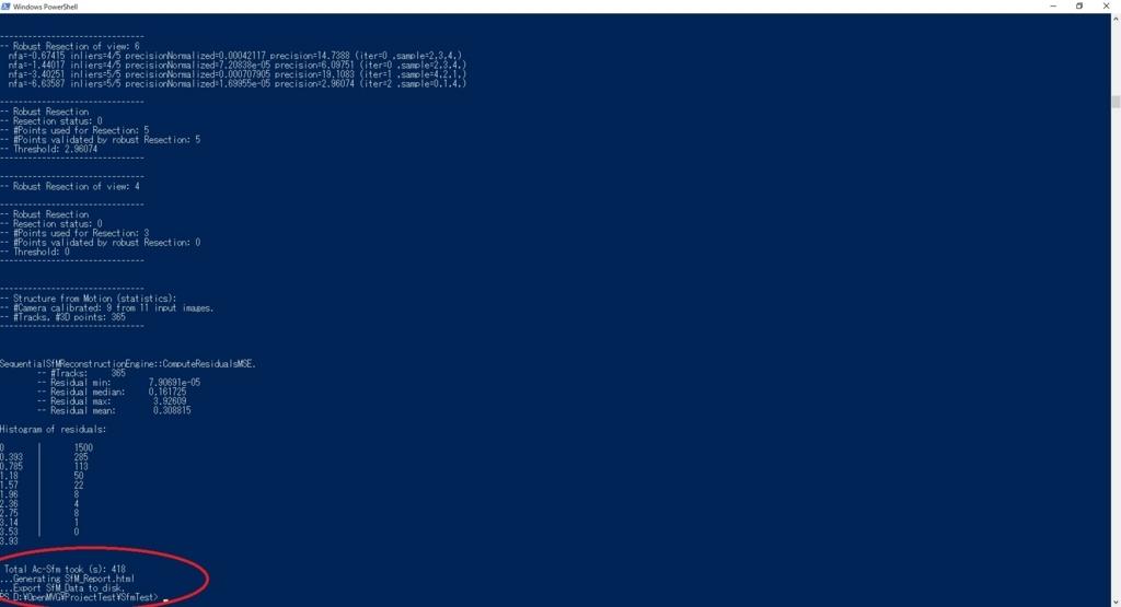 f:id:bluebirdofoz:20171106023013j:plain
