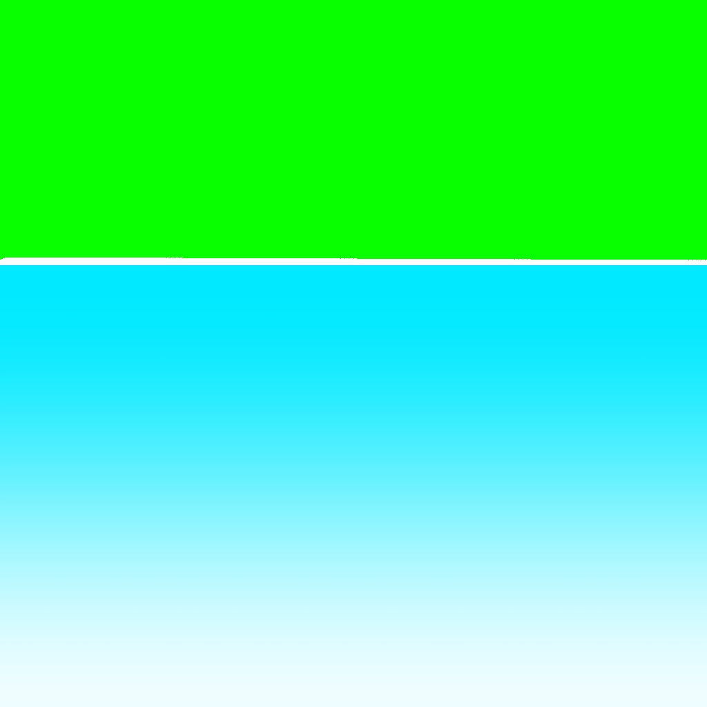 f:id:bluebirdofoz:20180227082807j:plain