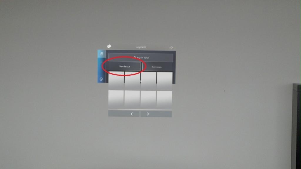 f:id:bluebirdofoz:20180707212836j:plain