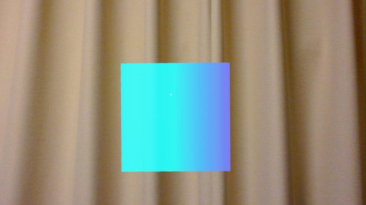 f:id:bluebirdofoz:20190502234458j:plain