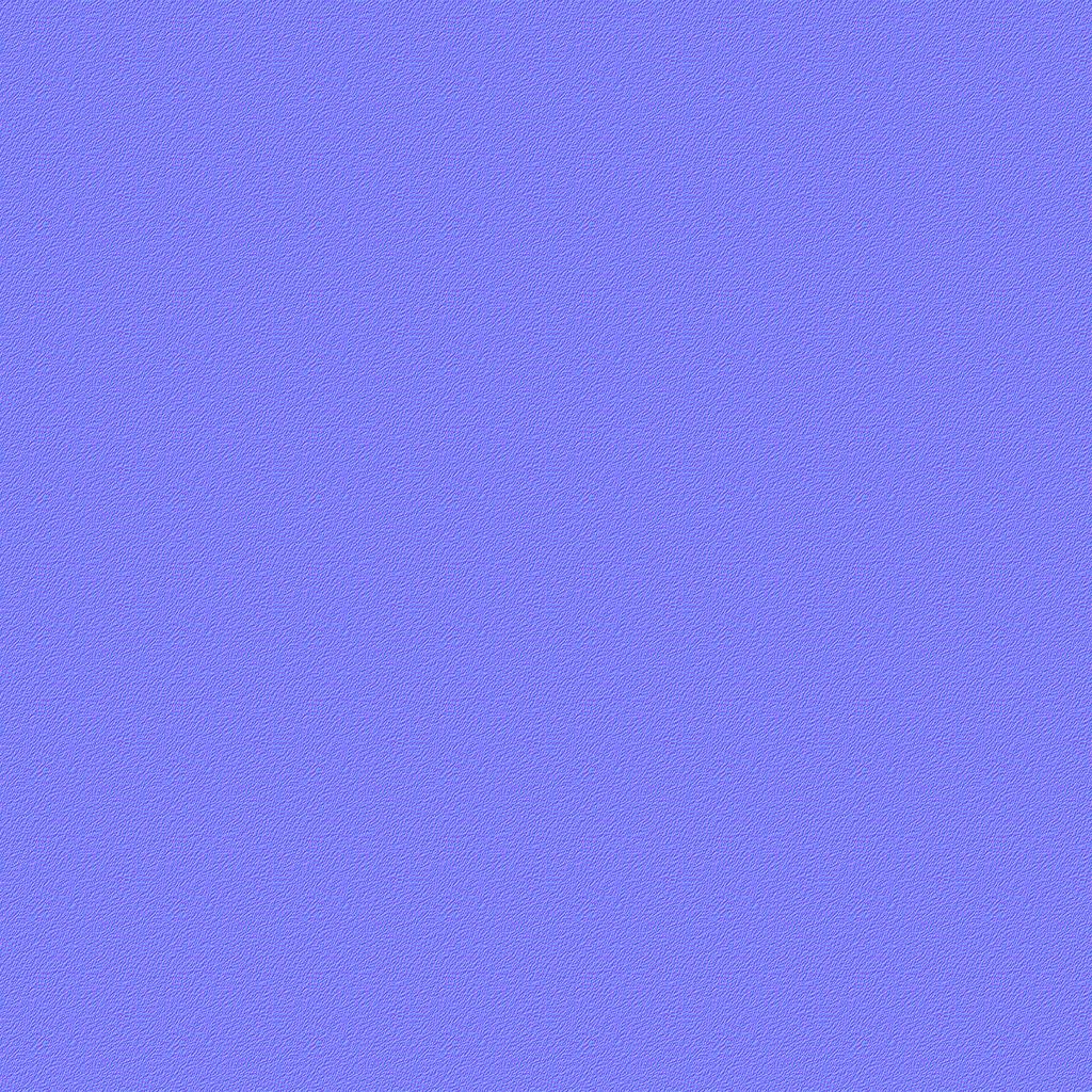 f:id:bluebirdofoz:20190612091030p:plain