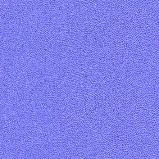 f:id:bluebirdofoz:20190729091918j:plain