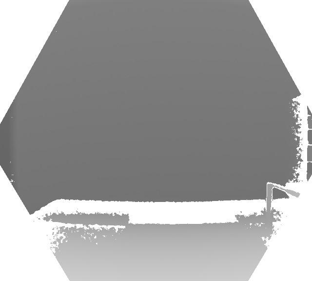 f:id:bluebirdofoz:20191102180242j:plain