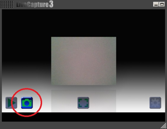 f:id:bluebirdofoz:20200125225438j:plain
