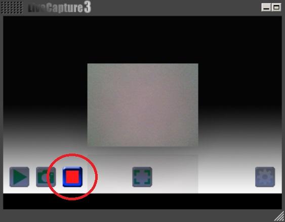 f:id:bluebirdofoz:20200125225447j:plain