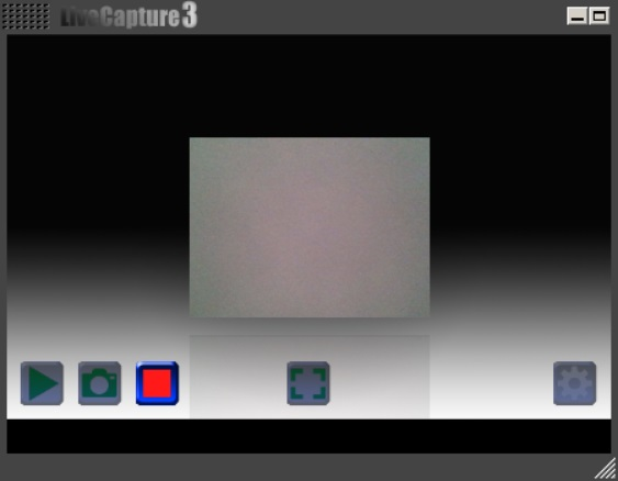 f:id:bluebirdofoz:20200126222458j:plain