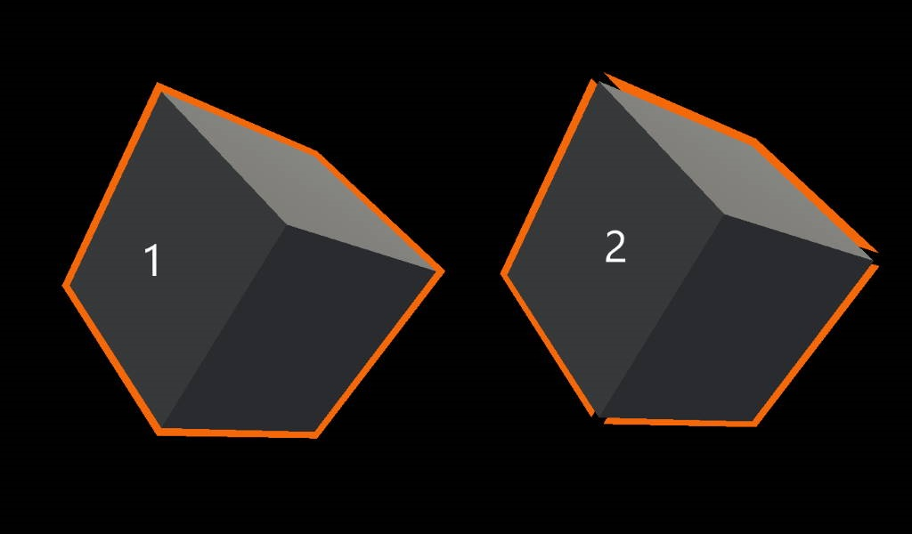 f:id:bluebirdofoz:20200328095433j:plain